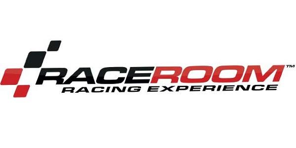 simbin-raceroom