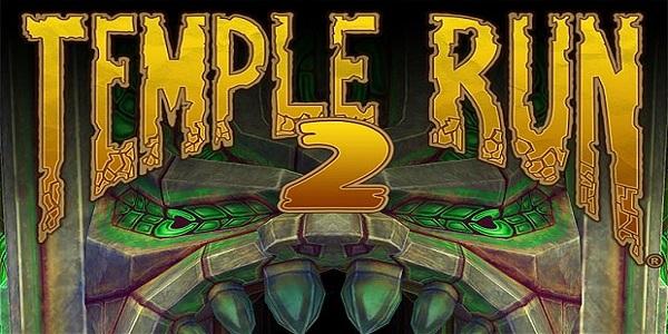 templerun2_2454391b