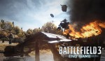 BF3 End Game 2