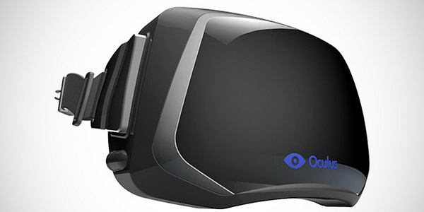 Oculus_VR_2.jpg