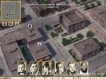 Omerta: City of Gangsters скриншоты