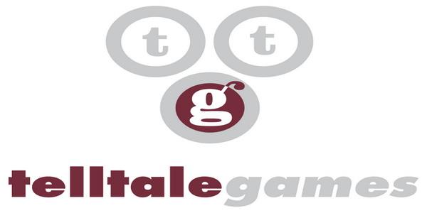 Telltale_Games