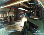 aliens colonial marines_review screen_1