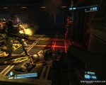 aliens colonial marines_review screen_10