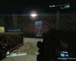 aliens colonial marines_review screen_11