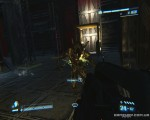 aliens colonial marines_review screen_2