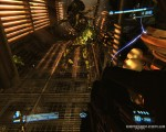 aliens colonial marines_review screen_3