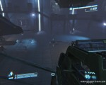 aliens colonial marines_review screen_4