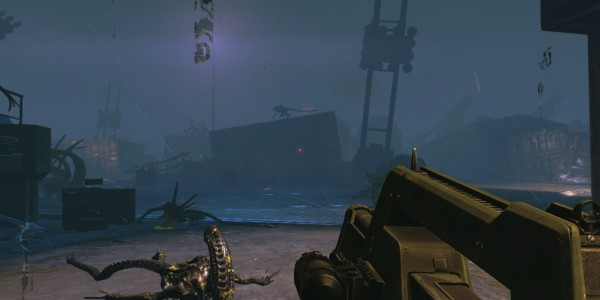 aliens colonial marines_review screen_8