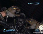 aliens colonial marines_review screen_9