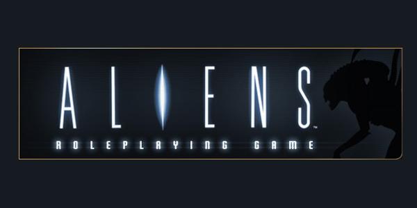 Отмененная Aliens RPG была практически готова к релизу