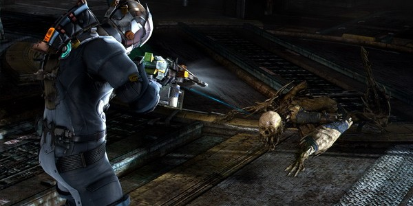 dead_space_3_4