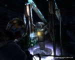 deadspace3 obzor screen_1