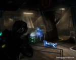 deadspace3 obzor screen_10