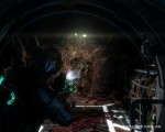 deadspace3 obzor screen_11