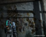 deadspace3 obzor screen_3