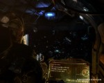 deadspace3 obzor screen_6