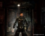 deadspace3 obzor screen_7