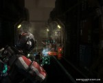 deadspace3 obzor screen_9