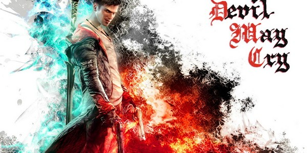 dmc-devil-may-cry-wallpaper