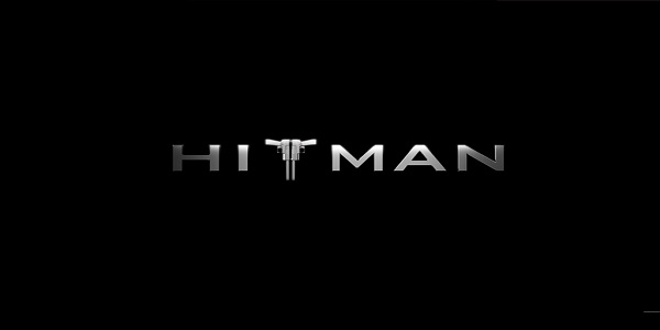 hitman_movie_2007_wallpaper