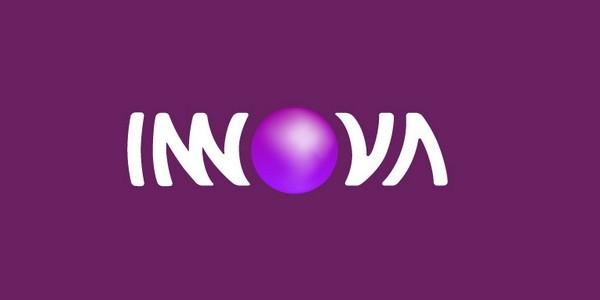 Иннова