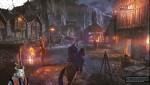 witcher_3_2