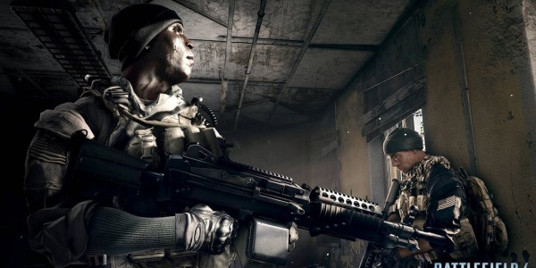 Battlefield 4_1