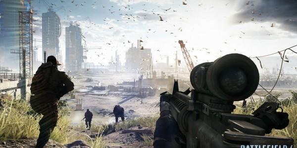 Battlefield 4_2