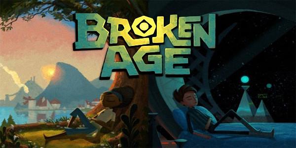 Broken Age 600x300