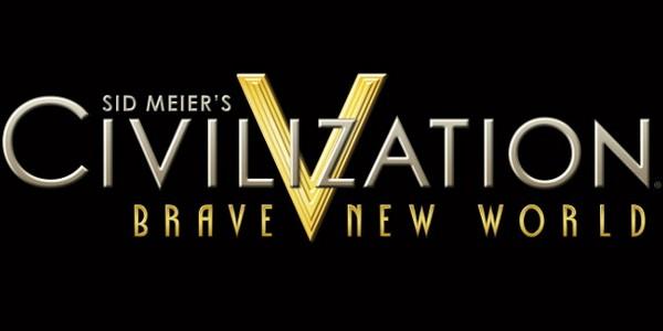 Civilization 5. Brave New World - превью, первые подробности дополнения