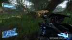 Crysis 3 review screen_10