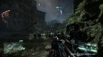 Crysis 3 review screen_12