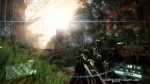 Crysis 3 review screen_3