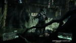 Crysis 3 review screen_5