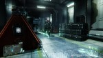 Crysis 3 review screen_8