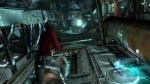 Resident Evil 6 review screen_10