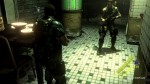 Resident Evil 6 review screen_11