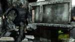Resident Evil 6 review screen_9
