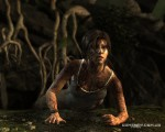 Tomb Raider review screen_1
