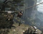 Tomb Raider review screen_10
