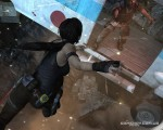 Tomb Raider review screen_12