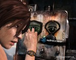 Tomb Raider review screen_3