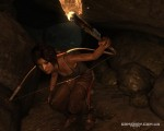 Tomb Raider review screen_5