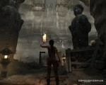 Tomb Raider review screen_6