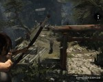 Tomb Raider review screen_8