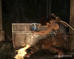 Tomb Raider review screen_9