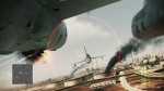 ace combat assault horizon review screen_12