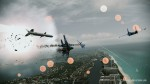ace combat assault horizon review screen_8