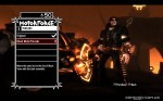 brutal legend review screen_8